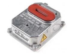 AL Bosch 1307329023