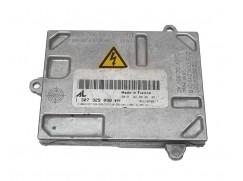 AL Bosch 1307329098