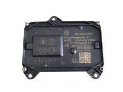 AL Bosch AFS modul 1T0941329A