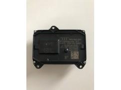 AL Bosch AFS modul 8S0941329