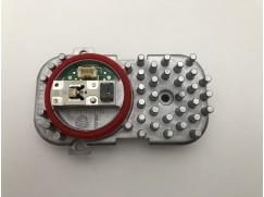 AL Bosch 1305715084 (1PIN)