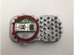 AL Bosch 1305715084, 63117263051, 63117240799 (2PIN)