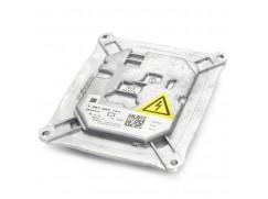 Al Bosch 1307329153, 8J0907391, 63117182520