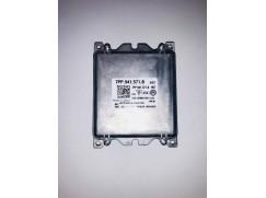 Mitsubishi Electric 7PP941571B