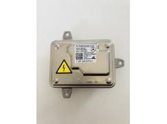 AL Bosch 1307329270, A1729015400