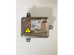 AL Bosch 1307329263, 7255724