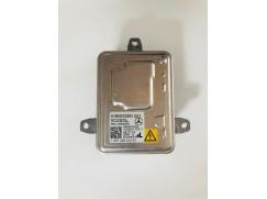 AL Bosch 1307329312, A166002800