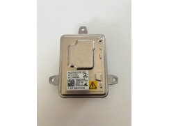 AL Bosch 1307329315, A2229003300