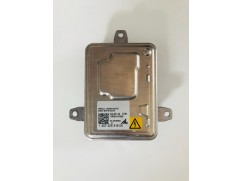 AL Bosch 1307329316