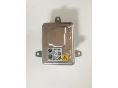 AL Bosch 1307329318, 7317408
