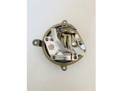 AL Bosch 1305323813 R