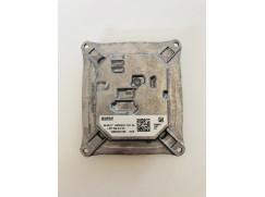 AL Bosch 1307329212
