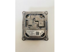 Al Bosch 1307329237/420907472A