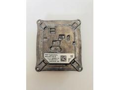 AL Bosch 1307329218/8K0907472A