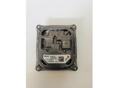 AL Bosch 1307329303/7263087