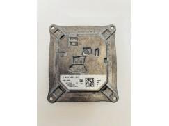 AL Bosch 1307329241