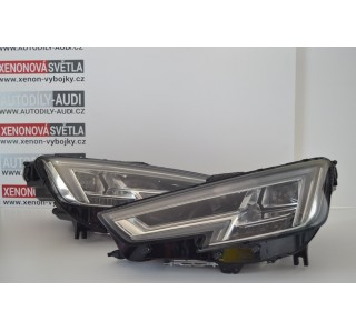 https://www.xenon-vybojky.cz/1124-thickbox/full-led-svetlomety-audi-a4-8w.jpg