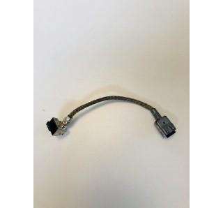 https://www.xenon-vybojky.cz/1147-thickbox/kabel-pro-vybojky-d1s.jpg