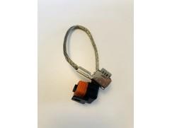 Kabel pro výbojky D1S