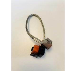 https://www.xenon-vybojky.cz/1155-thickbox/osram-kabel-pro-vybojky-d1s.jpg