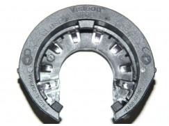 zámek výbojky VP8M5X-13N019-A