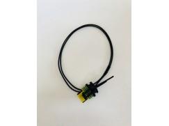 Napájecí kabel DELPHI