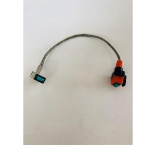 https://www.xenon-vybojky.cz/1163-thickbox/osram-kabel-pro-vybojky-d1s.jpg
