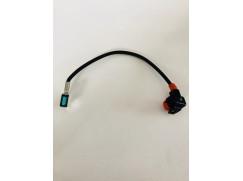 Kabel pro výbojky D3S