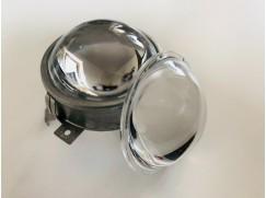 Projektorová čočka (7cm)