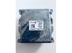 Mitsubishi Electric 7PP941572A