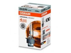 Xenonová výbojka D2R Osram Xenarc, 35W, 4300K