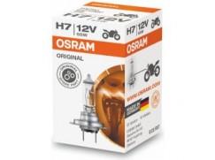 OSRAM H7 PX26d 12V 55W 64210
