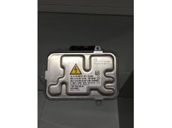 AL Bosch 1 307 329 296 02