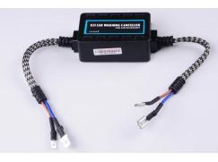 eliminátor chybových hlášení H1-H3 elektronický-1ks