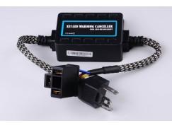 eliminátor chybových hlášení H4 elektronický - 1ks