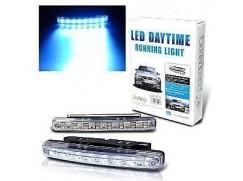 LED denní svícení DRL
