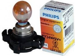 PY24WSV Philips