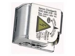 Hella 5DD008319-50