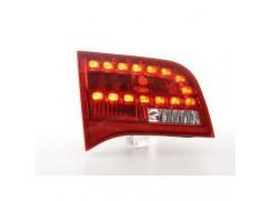 Zadní světlo LED Audi A6