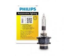 Xenonová výbojka D2R Philips XenStart, 35W, 4300K