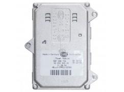 Hella AFS modul 5DF 008 704
