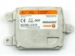 Osram 35XT5-3-D1/12V