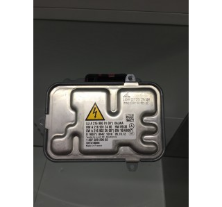 https://www.xenon-vybojky.cz/726-thickbox/al-bosch-1-307-329-296-02.jpg
