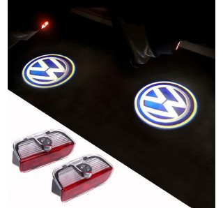 https://www.xenon-vybojky.cz/737-thickbox/led-logo-vw-do-dveri.jpg