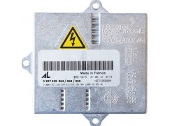 AL Bosch 1307329073