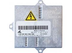 AL Bosch 1307329084