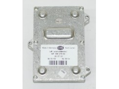 Hella AFS modul 5DF008279