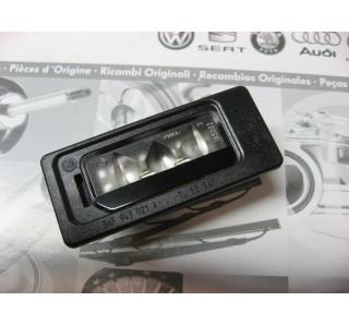 https://www.xenon-vybojky.cz/989-thickbox/led-osvetleni-spz-3af-943-021-a.jpg