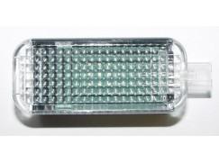 LED svítilna 4E0947415